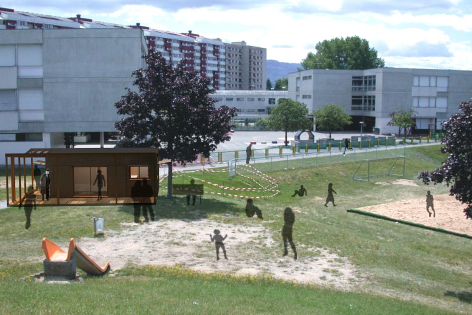 Kiosque-3D-insertion-parc