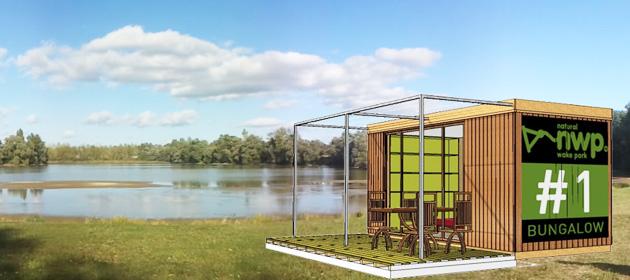 bungalow-bois-base-de-loisir