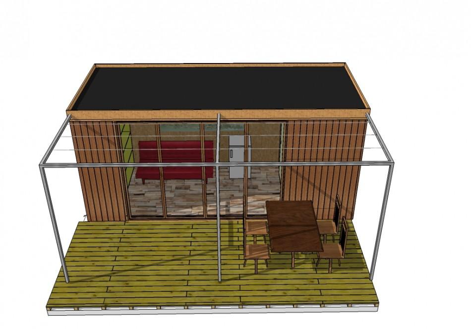 bungalow-habitable-bois