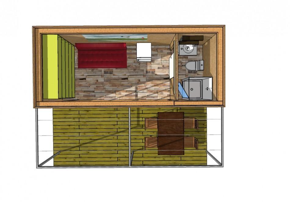 plan-bungalow-bois