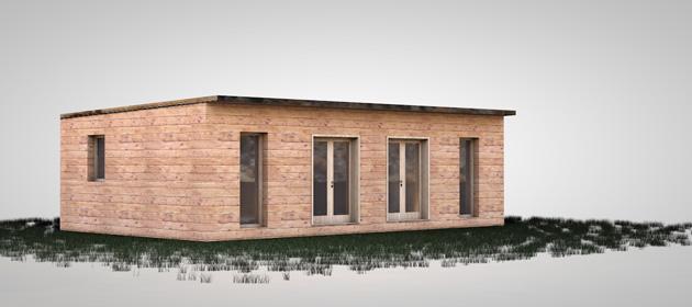 containeur_bois_appartement_modulaire