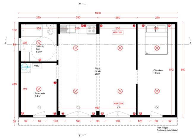 plan-type-habitat-modulaire