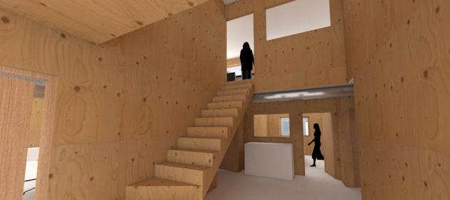 3D-interieur-entree-bureau