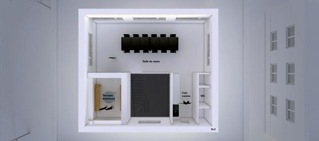 plan-R1-bureau-bois